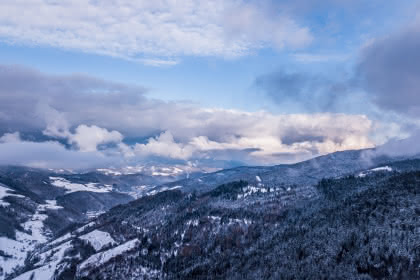 Office de Tourisme du Val d'Argent