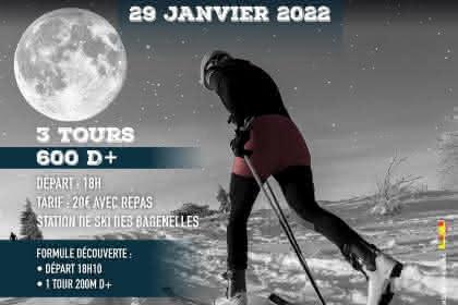 Ski Club de Sainte-Marie