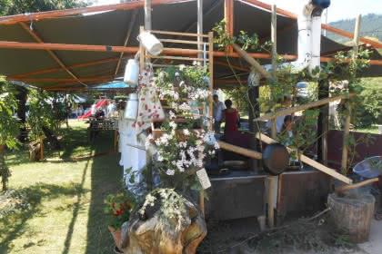 crédit photo : comité des fêtes de Thannenkirch