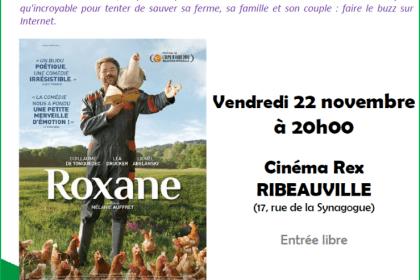 communauté des communes Ribeauvillé