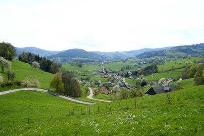 Office de Tourisme Vallée de Kaysersberg