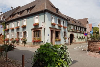 Domaine COLON Pierre
