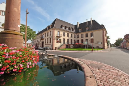 apps.tourisme-alsace.info/photos/kaysersberg/photos/ammerschwihr-cave-jean-baptiste-adam-cave.jpg