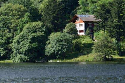 Vosges Trotters Colmar
