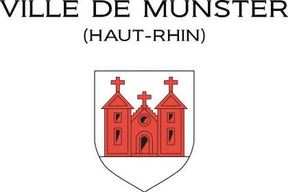 Ville de Munster