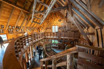 Office de Tourisme de la Vallée de Munster - Quentin Gachon