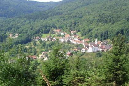 Rimbach-Zell