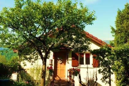 © Location de vacances de monsieur et madame Munck