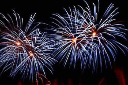 Lac de Kruth-Wildenstein - © Mura