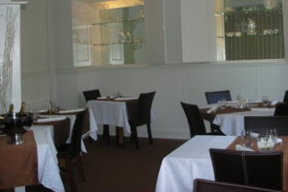 Suggested Restaurants In Alsace Visit Alsace