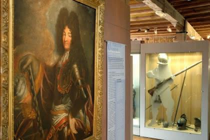 © Musée Historique de Mulhouse