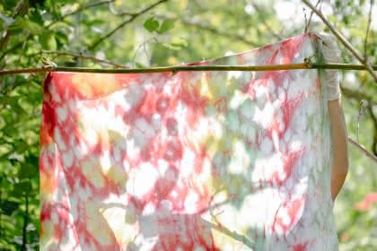 Teona Swift provenant de Pexels