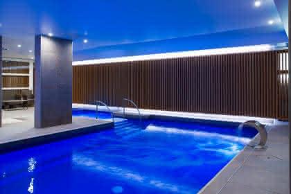Hôtel Le Rapp, Colmar, Alsace / www.rapp-hotel.com
