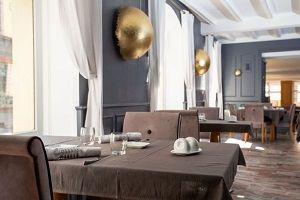 www.rapp-hotel@hotel.com