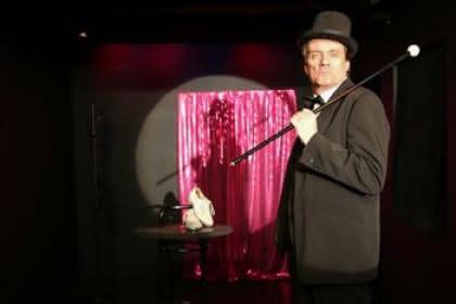 Festival Humour Colmar