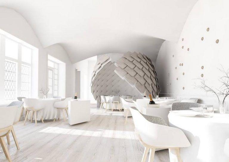 http://www.la-maison-des-tetes.com/restaurant-gastronomique-maison-des-tetes/