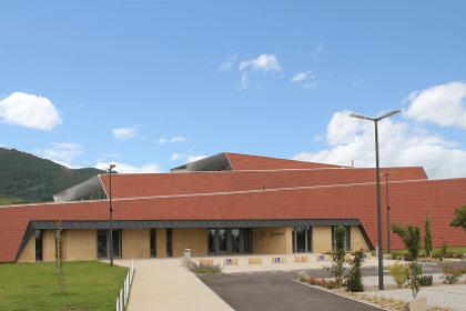 mairie de Wettolsheim