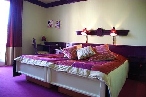 www.hotelturckheim.com