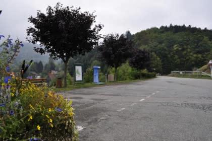 © Mairie de Bourbach-le-Haut