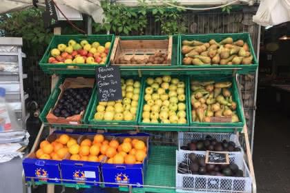 marché fruits et légumes@ot Masevaux