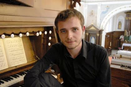 Olivier Wyrwas