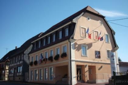 Sud Alsace Largue