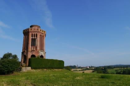 MB/OTI l'Alsace Verte
