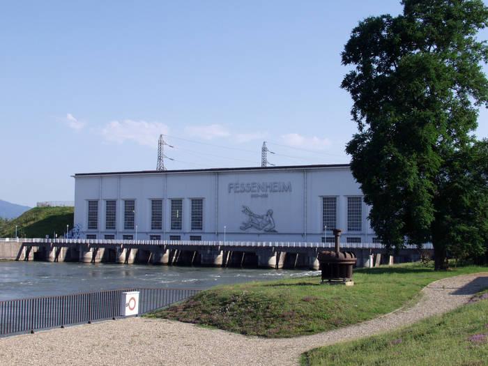 Office de Tourisme PRB