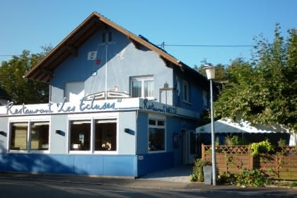 restaurant-les-ecluses©kembs19