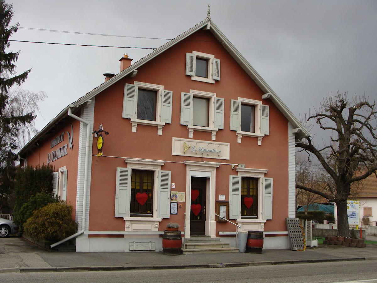 colombier©bartenheim19