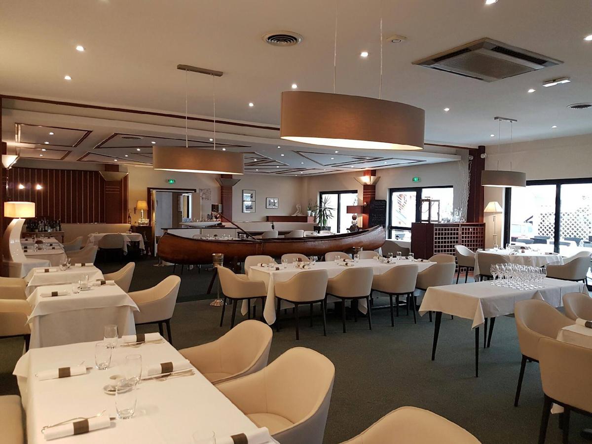 restaurant-philipe-scheider©huningue2019