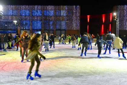 patinoire©ville-saint-louis2018