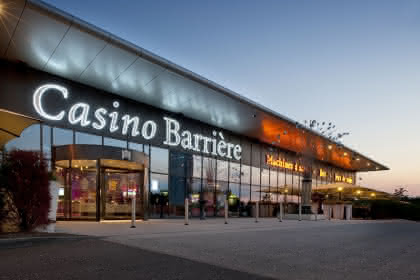 casino-barriere©blotzheim19
