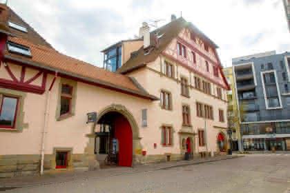 © Hôtel La Villa K