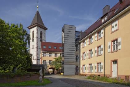 © Dreiländermuseum - Stadt Lörrach
