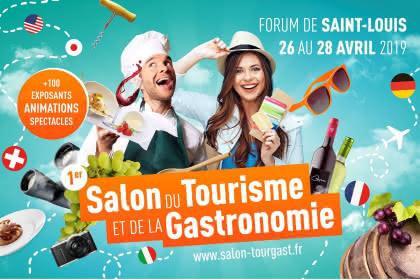 salon_tourisme©citevents-2018