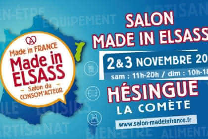 Made in Elsass
