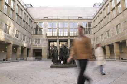 Basel Tourismus