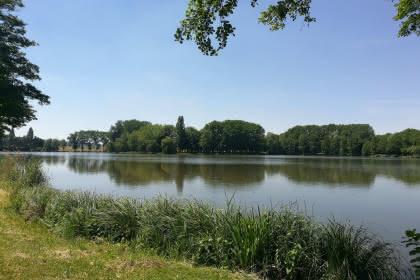 © office de tourisme Pays de St-Louis - Obersch