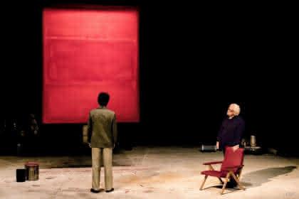 © slider-rouge-théâtre La Coupole -Ville de St-Louis-68300