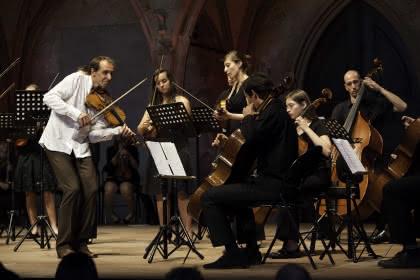 Musicalta, Rouffach, Pays de Rouffach, Vignobles et Châteaux, Haut-Rhin, Alsace
