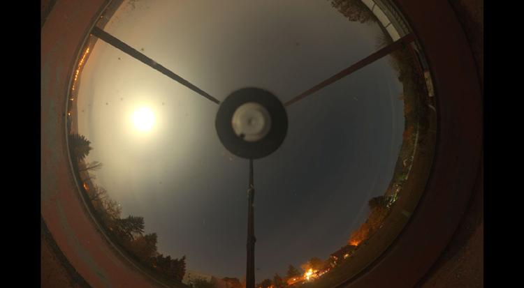 Société Astronomique du Haut Rhin