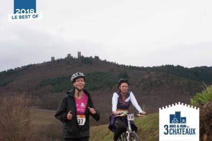 Triathlon Alsace Club de Colmar