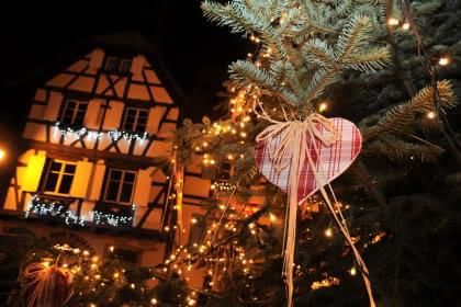 tourisme Eguisheim