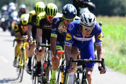 Tour de France/ASO