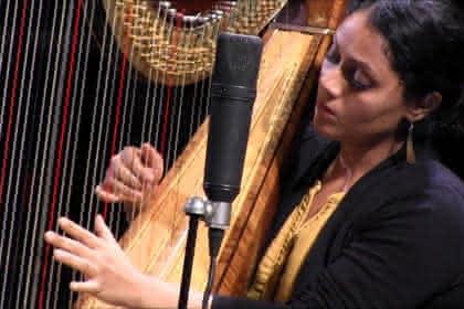 Nabila Chajai