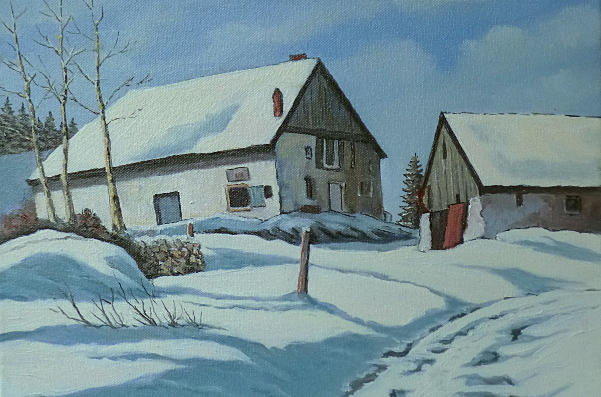 Jean-Pierre DINTERICH