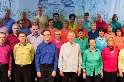 Cantèle d'Eguisheim