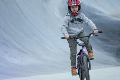 Bike Park de Wasselonne