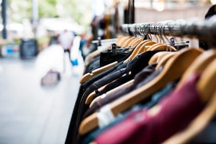 Rosheim et son marché